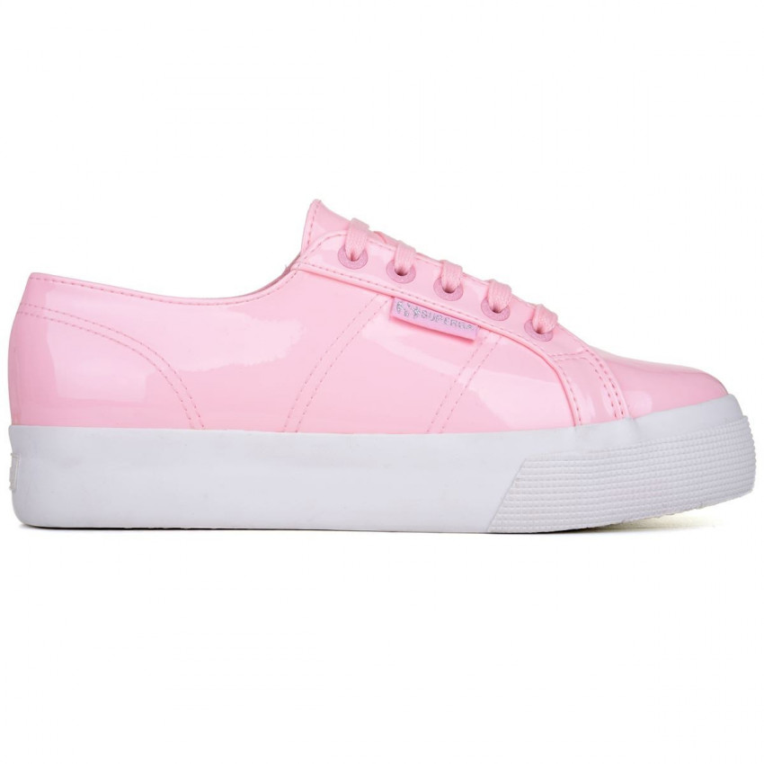 2730 - SYNLEAPAST - Pink