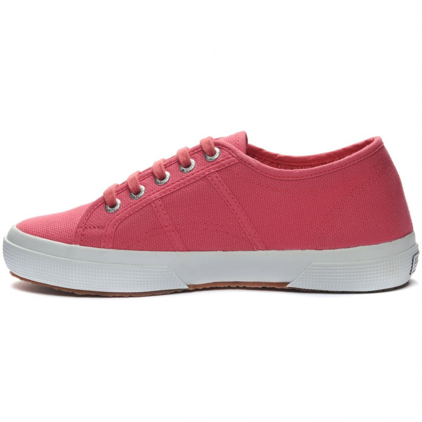2750 - Classic Pink Extase