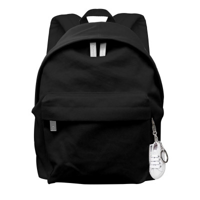 2750 BACKPACK